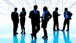MANPOWER Outsourcing Company