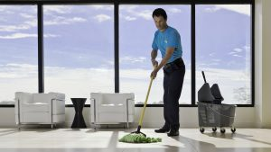cleaning services company in dhaka