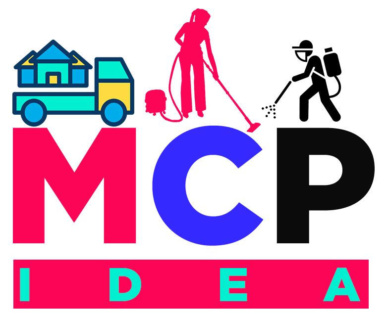 MCP Idea